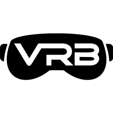 VIRTUAL REALITY BUSINESS TEK. DAN. TİC. LTD. ŞTİ.